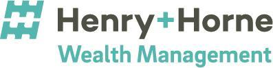Henry+Horne Wealth Management