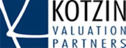 Kotzin Valuation