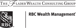 Flader Wealth Consulting Group