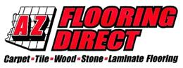 Arizona Flooring Direct