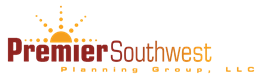 Premier Southwest Planning Group