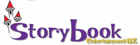 Storybook Entertainment AZ